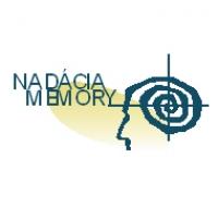 nadacia-memory