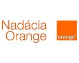 nadacia-orange-logo-rgb-biele-pozadie